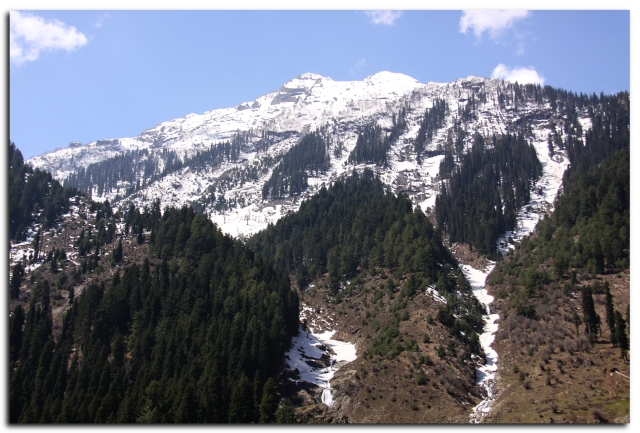 essay spring in kashmir Spring in kashmir an essay » #1 – free online essays and spring in kashmir an essay i have a great love for all things italian i work in a translation agency.