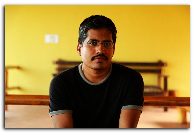 Sernity Homestay Sethumadai