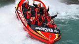 Shotover Jet | NZ 9/16