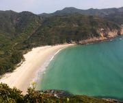 MacLehose Trail | Hong Kong