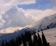 Gulmarg | Kashmir
