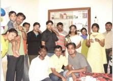 ShivaBirthday