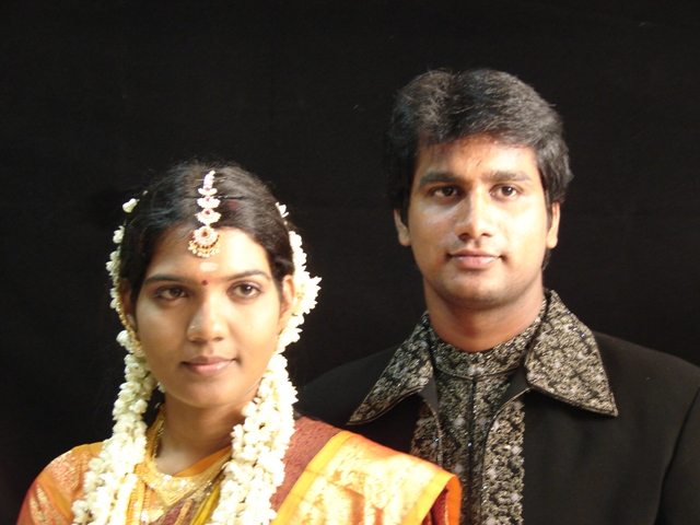 mymarriage