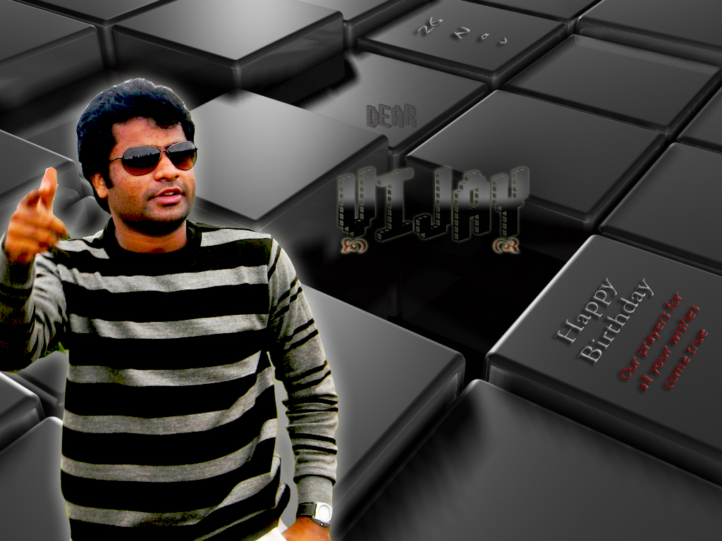 vijay copy