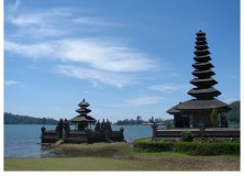 Bali16