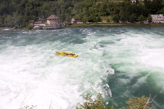 Rhine016