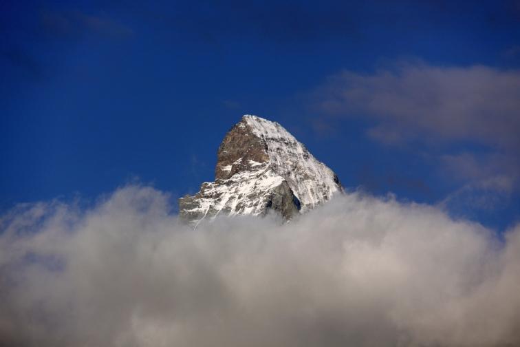 Zermatt011