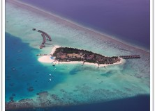 Maldives08