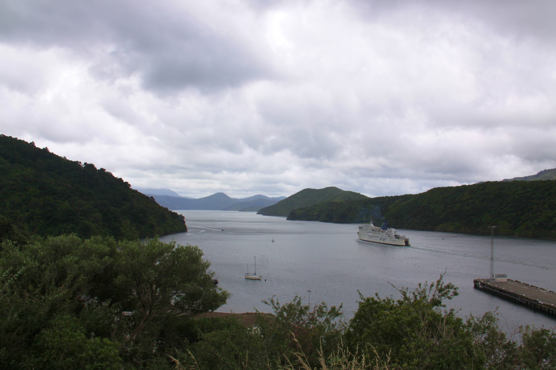 MarlboroughSounds21