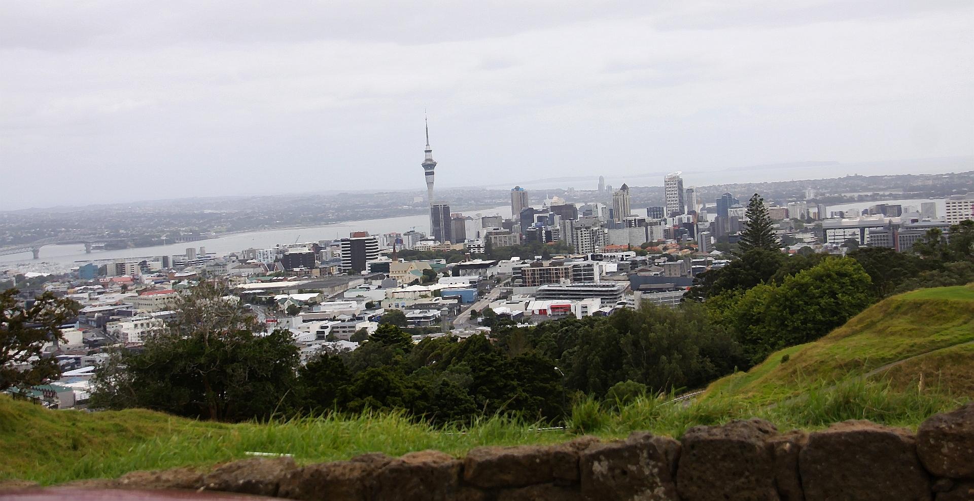 Auckland08