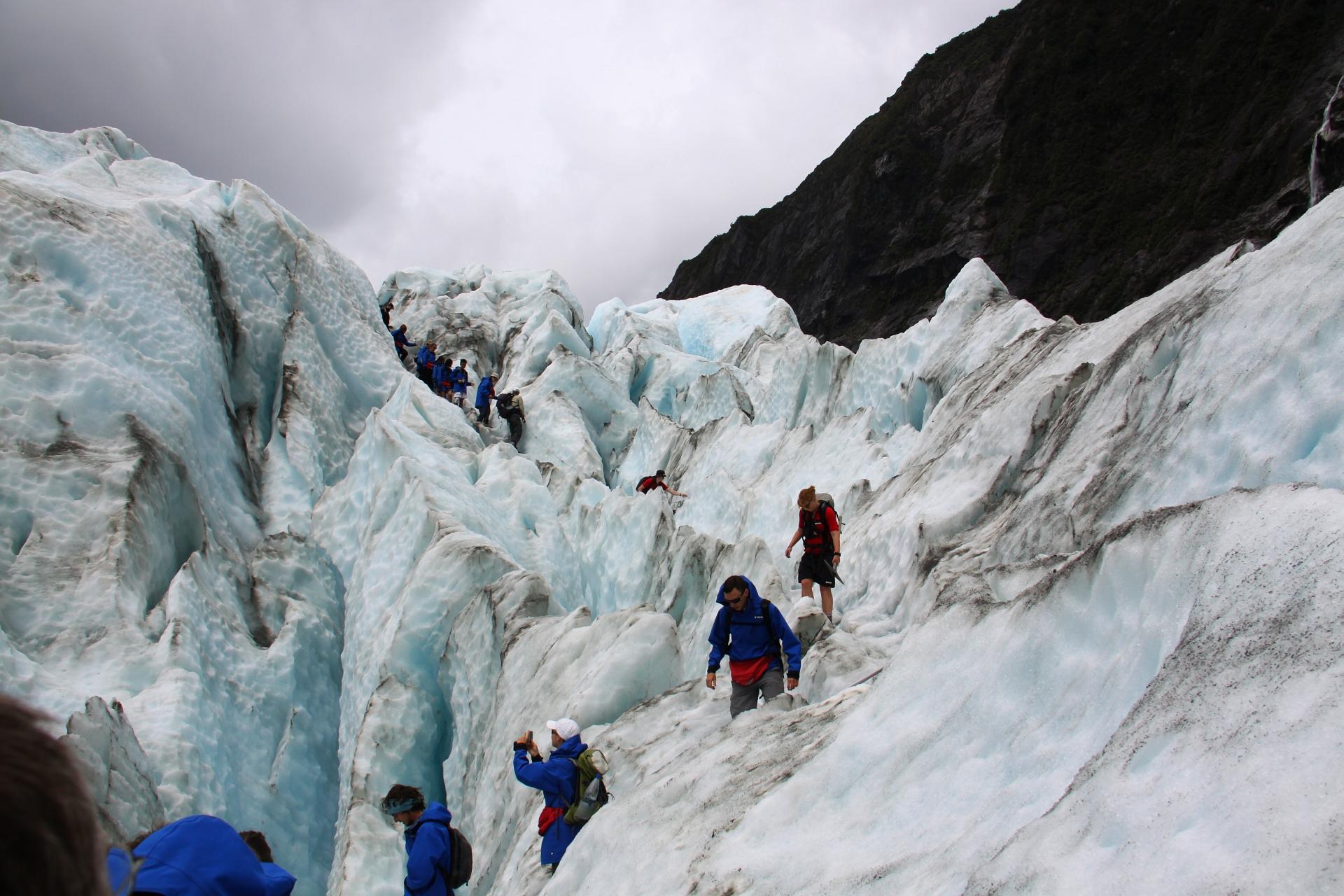 GlacierWalk19