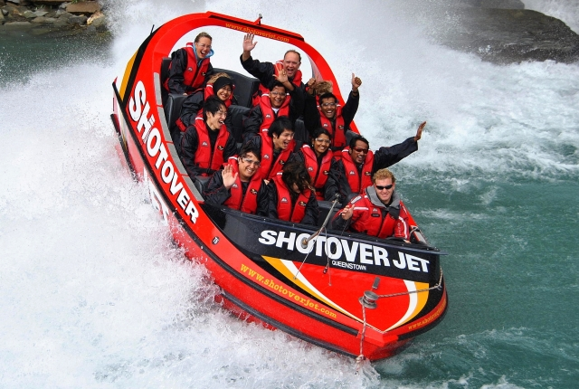 ShotoverJet20