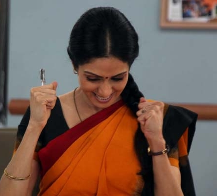 sridevi-english-vinglish