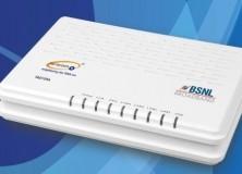 BSNL_modem