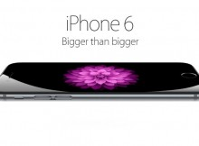 apple-iphone6