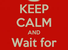 keep-calm-and-wait-for-bus-8